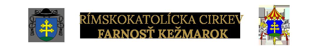 RKC Kežmarok