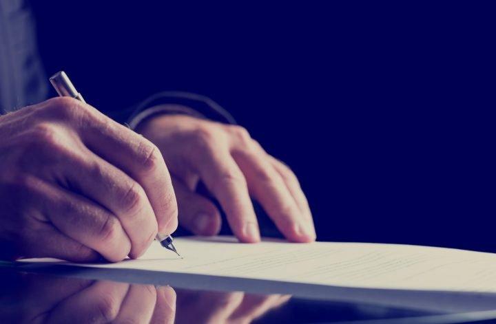 letter min