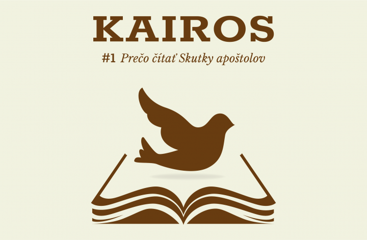kairos episode 01 wide