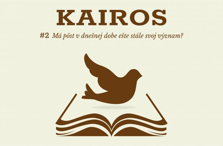kairos episode 02 wide 01