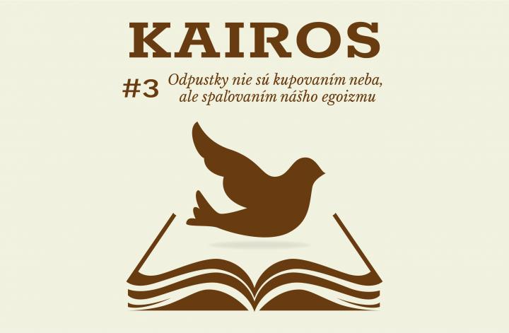 kairos episode 03 wide