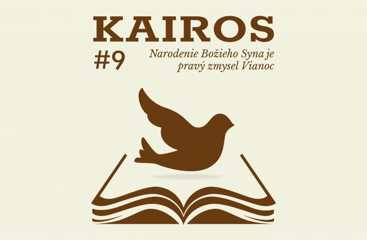 kairos episode 09 wide