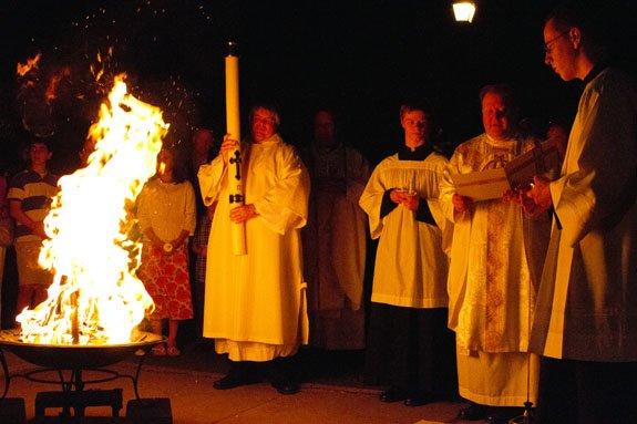Easter Vigil 2012for web j1igsr36