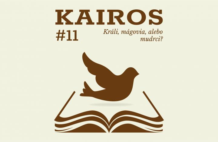 kairos episode 11 wide