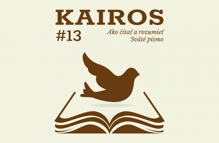 kairos episode 13 wide