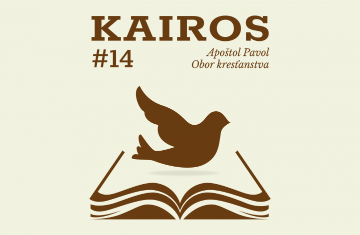 kairos episode 14 wide