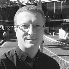 Michal Janiga