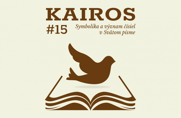 kairos episode 15 wide