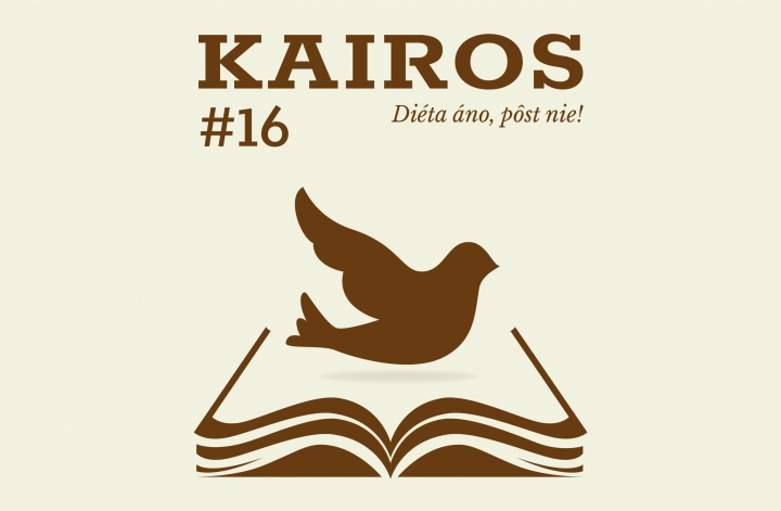 kairos episode 16 wide