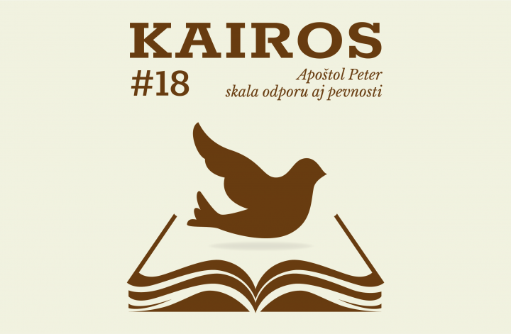 kairos episode 18 wide