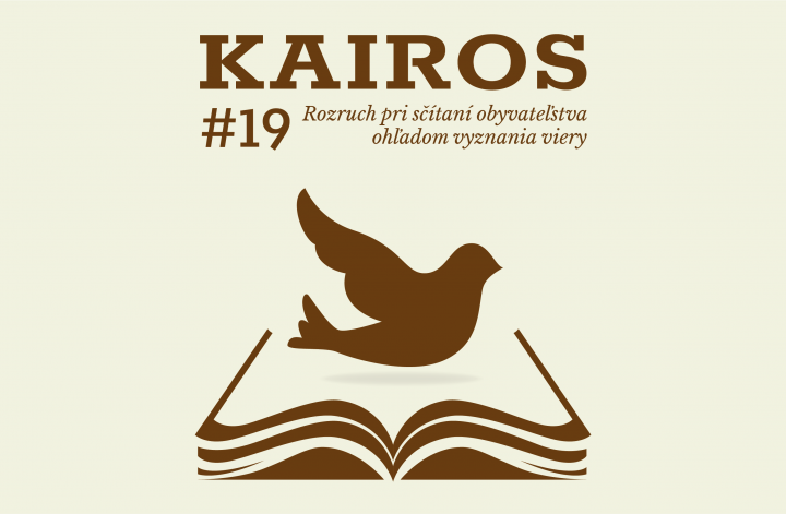 kairos episode 19 wide