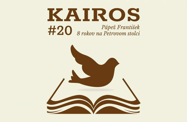 kairos episode 20 wide