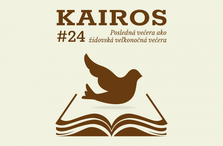 kairos episode 24 wide