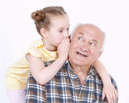dieta dedko vnucka sepkanie clanokW