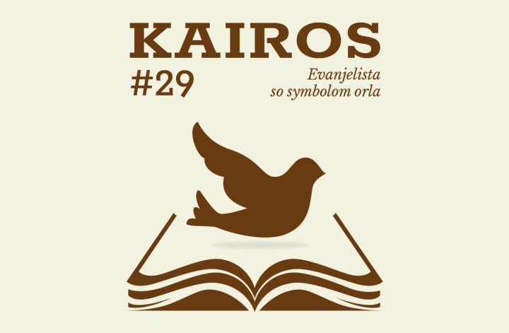 kairos episode 29 wide