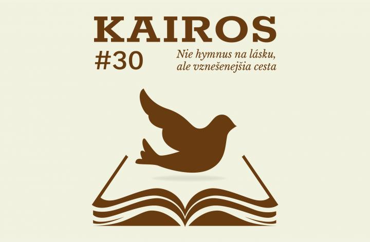 kairos episode 30 wide