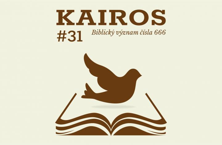 kairos episode 31 wide