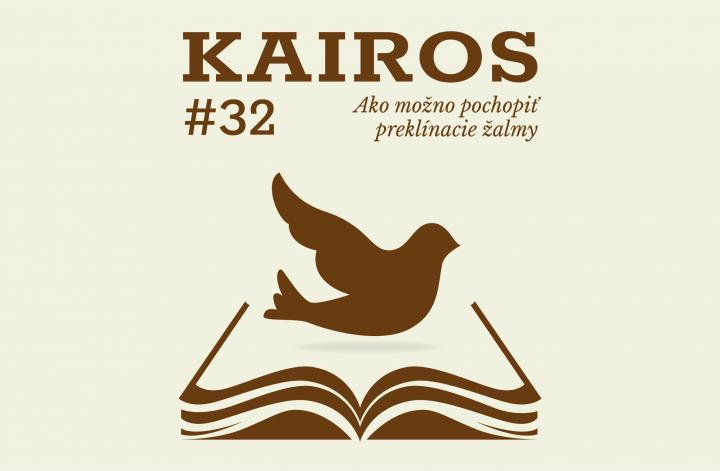 kairos episode 32 wide