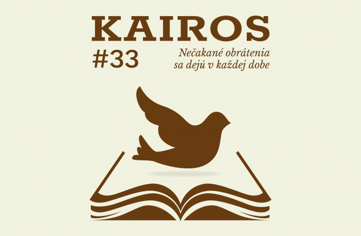 kairos episode 33 wide