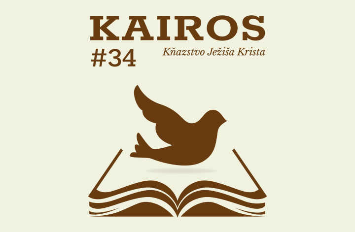 kairos episode 34 wide