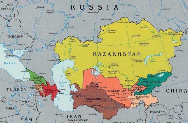 caucasus cntrl asia pol 2003 1024x775 1