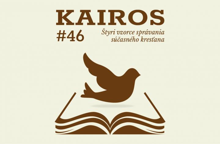 kairos episode 46 wide